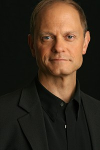 David-Hyde-Pierce