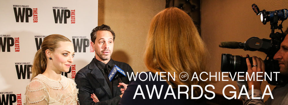 Amanda-Seyfried-and-Thomas-Sadoski-at-the-Women-of-Achievement-Awards-2015