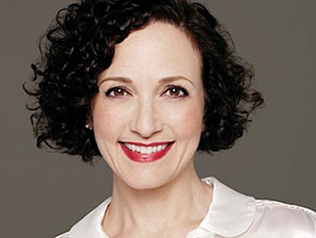 bebe neuwirth net worth