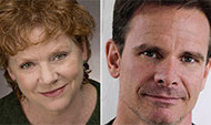 Becky-Ann-Baker-and-Peter-Scolari-Join-WP-Theater-Dear-Elizabeth1