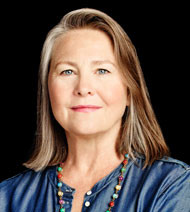 Cherry_Jones--Headshot
