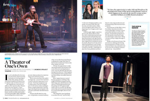 WP-Theater-in-Amtrak-Arrive-Magazine