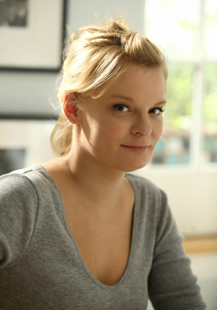 Martha Plimpton 171 Wp Theater