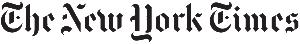 Final NYTimes Logo