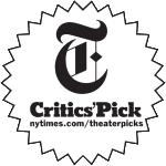 ny-times-critics-pick