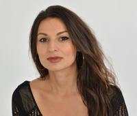 Majok, Martyna-Headshot-200px