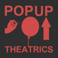 Pop Up Theatrics