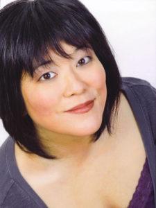 Ann-Harada-Headshot---smaller 600px