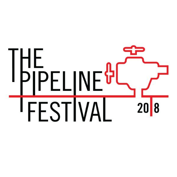 The 2018 Pipeline Festival