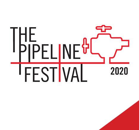 The 2020 Pipeline Festival