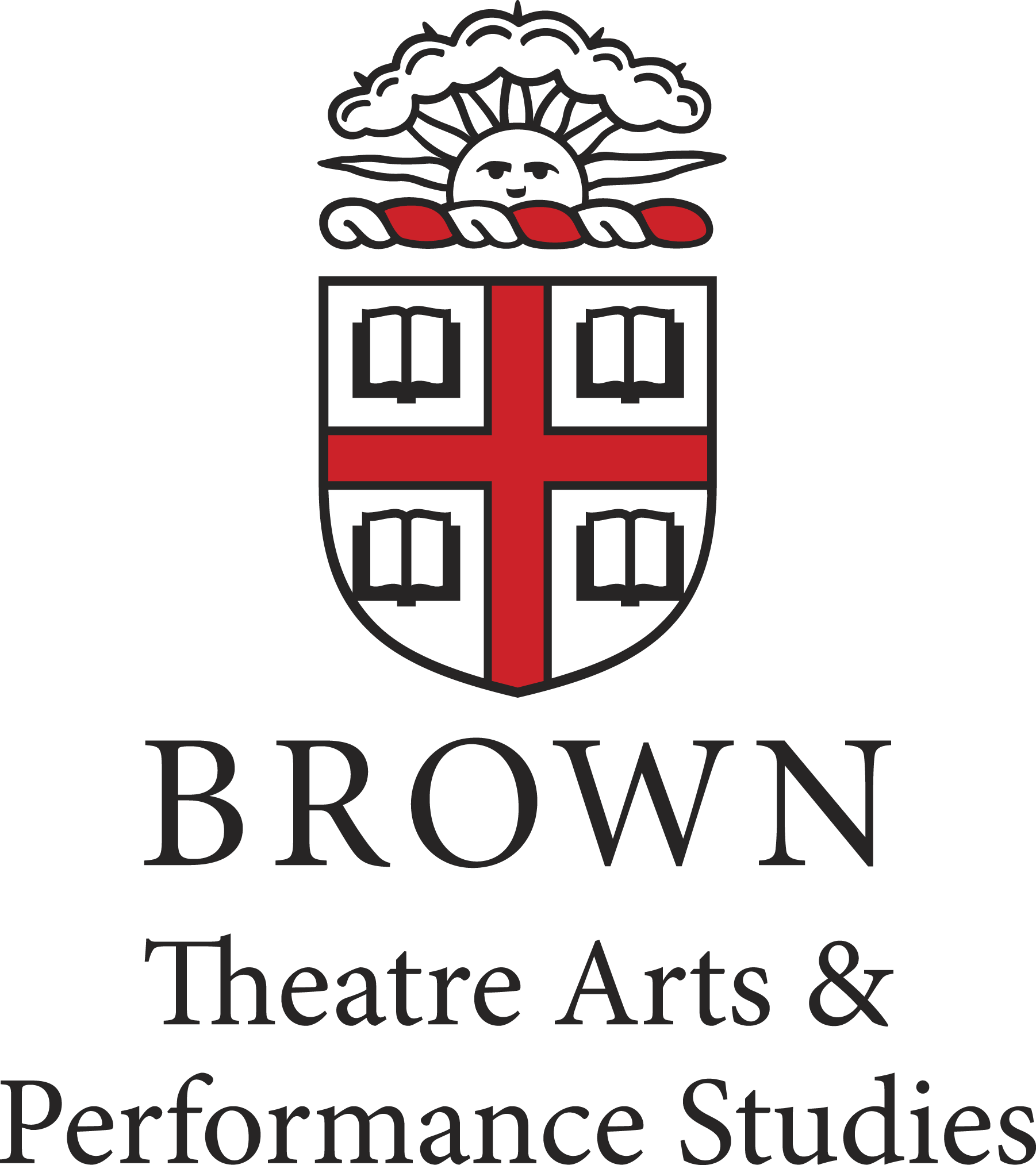 Brown University MFA Playwrights at WP
